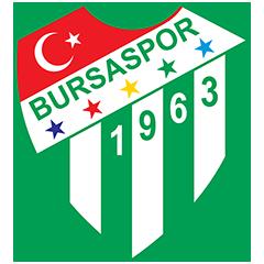 Bursaspor SK