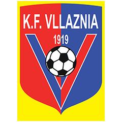 KS Vllaznia