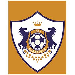 Qarabağ FK