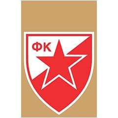 Crvena Zvezda Uefa Youth League Uefacom