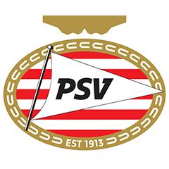 Seconda Maglia PSV ELOY ROOM
