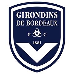 FC Girondins de Bordeaux