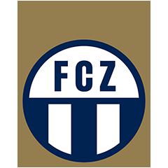 FCチューリヒ