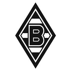 VfL Borussia Mönchengladbach