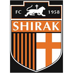 FC Shirak