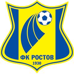 FCロストフ