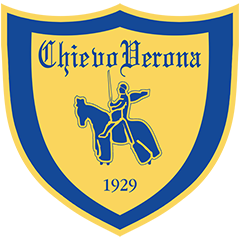 Head To Head History Uefa Champions League Uefa Com