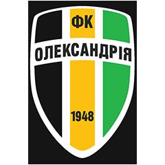 FC Olexandriya