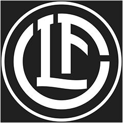 FC Lugano
