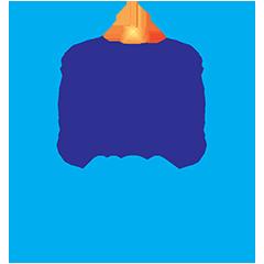 НСА София