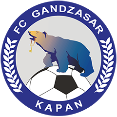 FC Gandzasar