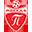 FK Pobeda Junior