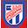 FK Brodarac Youth