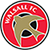 2601107 کانال های پخش زنده بازی آتلتیک بیلبائـو   رئال مادریـد //سلتاویگـــــو   بارسلونـــــــا