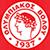 Olympiacos Volou