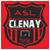 Clenay