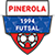 Pinerola