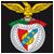 Benfica Rorschach
