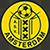 Amsterdamse SV