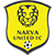 Narva-Jõesuu