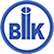 FC BIIK-Kazygurt