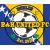 B & H United