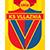 Vllaznia Futsal