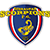 Gibraltar Scorpions