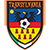Transylvania Futsal