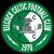 Kilcock Celtic