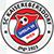 SC Kaiserebersdorf-Srbija 08