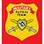 Military Futsal Team