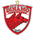 Dinamo 1948