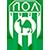Pezoporikos FC