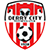 Derry City FC