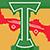 FC Torpedo Moskva