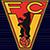 FK Vorwärts Berlin