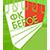 FC Beroe 2000 Kazanlak