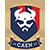 52933 کانال های پخش زنده بازی آتلتیک بیلبائـو   رئال مادریـد //سلتاویگـــــو   بارسلونـــــــا