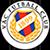 Váci FC