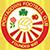 Portadown FC
