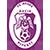 FC 2005 SA Arges