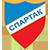 FC Spartak Plovdiv