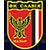 FC Slavia-Mozyr