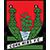 Cork Hibernians FC