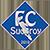 FC Suduroy