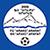FC Araks Ararat