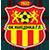 FK Makedonija