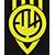 Enosis Pezoporikou Amol FC