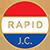 Rapid JC